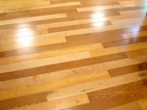 When Your Hardwood Floors Need Extra Care Thehome Com