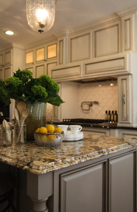 Damage To Granite Countertops: Can Citrus Juice Damage Granite?