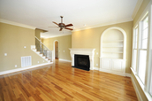 hardwood-floors-large (2)