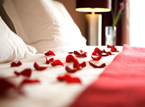 Http Www Thehome Com Stay At Home Valentines Day Ideas