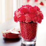 ValentineNutsForYouVase