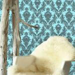 Furry_Seat