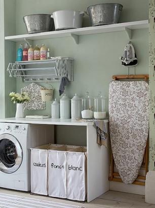 laundry room2-2