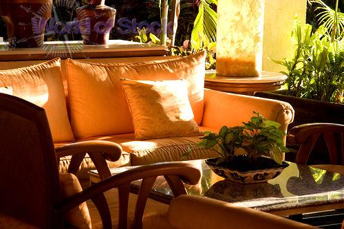 Резултат слика за sunlight home
