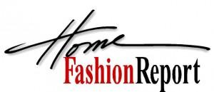HFR logo