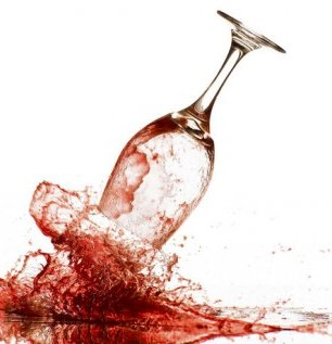 spilled-red-wine-2