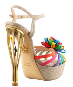 Charlotte_Olympia_Birds_of_Paradise