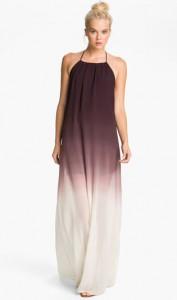 ombre-maxi-dress