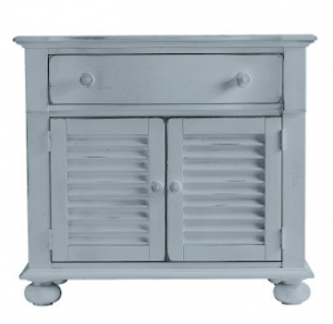 Stanley_Furniture_-_Coastal_Living_Cottage_Summerhouse_Chest