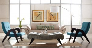 avenue-62-younger-furniture