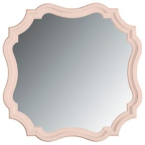 Coastal Living Stanley Mirror