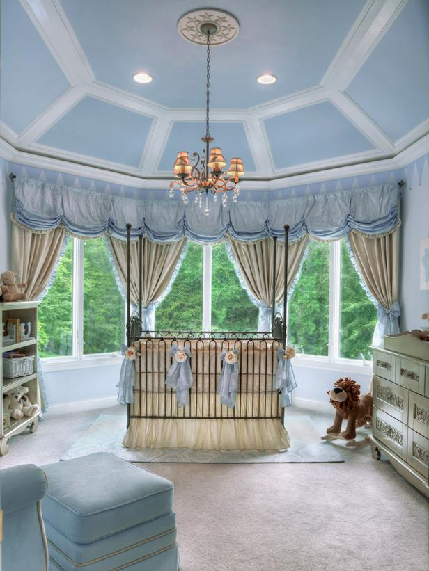 blue nursery furniture. On April 29, 2011 Everyone Across The World Was Buzzing About Royal Wedding As We Watched What Seemed To Be A Real Life Fairy Tale Unfold Between Prince Blue Nursery Furniture