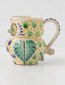 Owl mug2