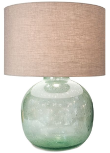 Regina_Andrew_lamp