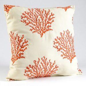 coralpillow