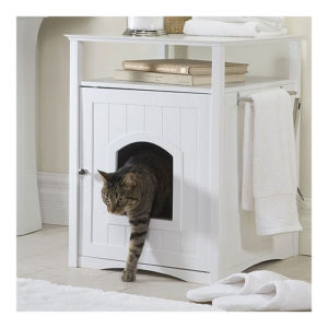pet proofing your home without compromising style. Black Bedroom Furniture Sets. Home Design Ideas