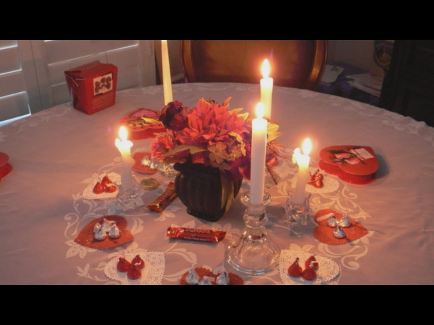 romantic ideas for him at home on his birthday stay at home s day ideas 433