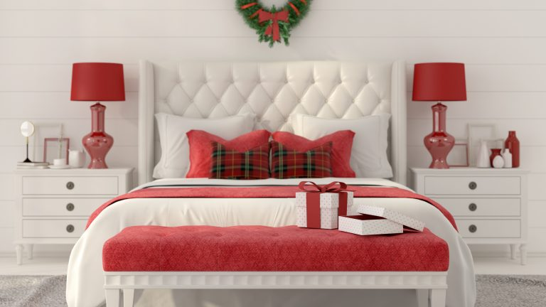 Best Guest Room Decor Ideas