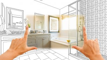 How to Avoid Remodeling Headaches and Mistakes