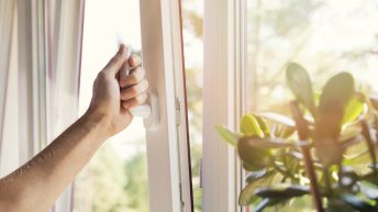 How to Improve Indoor Air Quality in Your Home