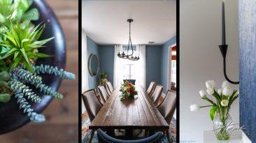 Feng Shui Interior Design with Amanda Amato